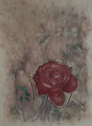 Floral, nr. 2