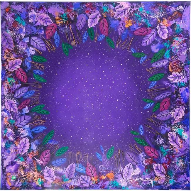 La steaua… - Petru Diaconu